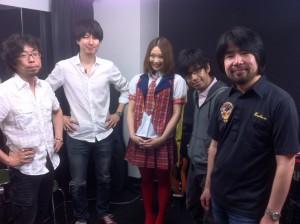 6/9 UST Live!!