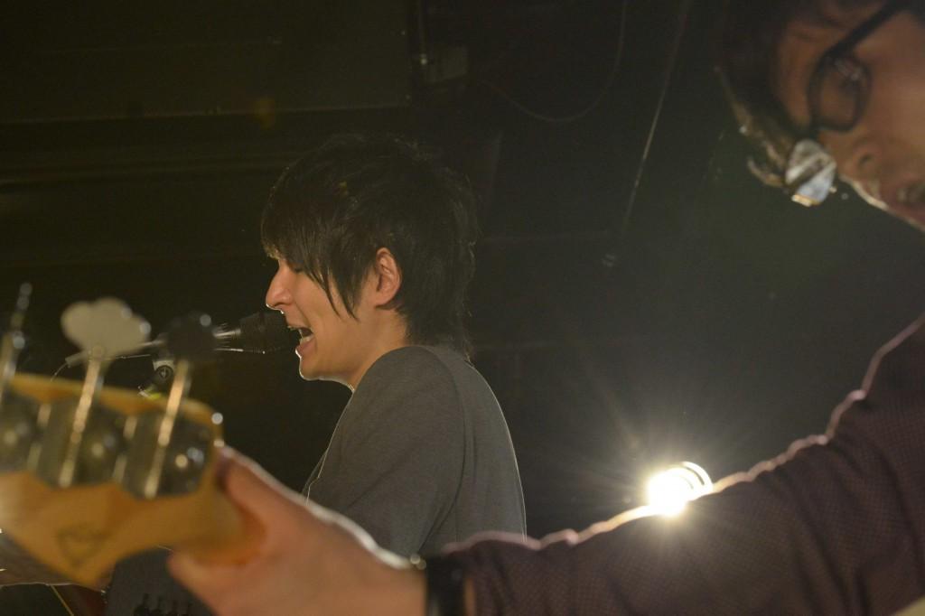 2013.4.28 O-nest by Hori Kiyohide