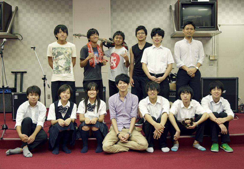 そそる集合写真21 [無断転載禁止]©bbspink.com->画像>1255枚
